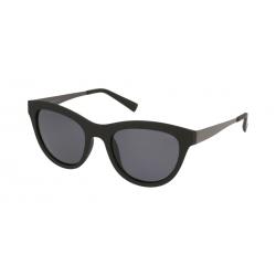 Solano SS 20597 A okulary przeciwsłoneczne