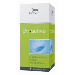 EYEYE B5 Active