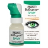 BioDrop MD®Spray 17ml