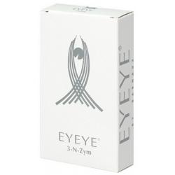 EYEYE 3-N-Zym