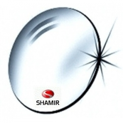 Shamir 1.5 HMC