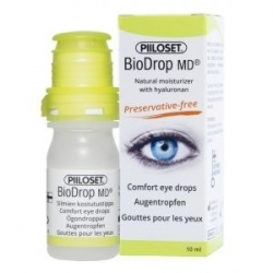 BioDrop MD® 10ml