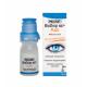 BioDrop MD®Plus  10ml
