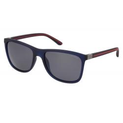 Solano SS 20651 A okulary przeciwsłoneczne