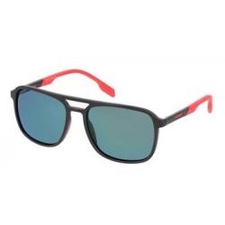 Mr. Gain 19S114  okulary przeciwsłoneczne
