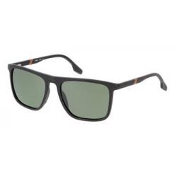 Mr. Gain 19S111 okulary przeciwsłoneczne