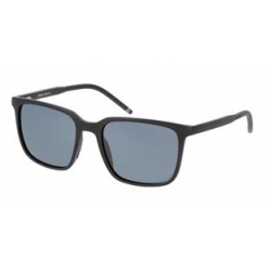 Mr. Gain 19S104 okulary przeciwsłoneczne