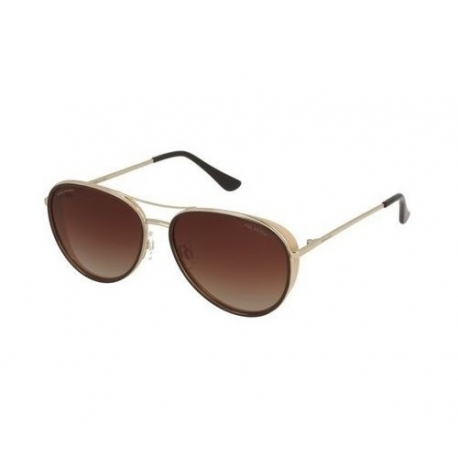 Solano SS 10307 C okulary przeciwsłoneczne
