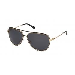 Solano SS 10335 B okulary przeciwsłoneczne