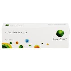 MyDay® 30szt + 10szt
