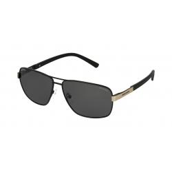 Solano SS 10340 C okulary przeciwsłoneczne
