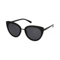 Solano SS 10369 B okulary przeciwsłoneczne