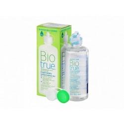 Płyn Biotrue 300ml